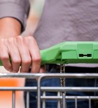 Asociere-si-supermarket-uri