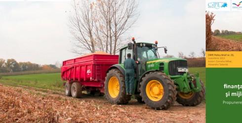 Brief23-Cum-deblocam-finantarea-fermelor-mici-si-mijlocii-din-Romania