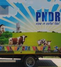 Propunere-pentru-PDR-O-masura-inovatoare-pentru-finantarea-asocierii-in-agricultura