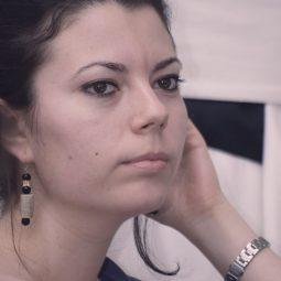 sorana-stanescu